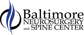 Baltimore Neurosurgery and Spine Center